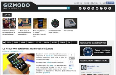 http://www.gizmodo.fr/2010/01/08/le-nexus-one-totalement-multitouch-en-europe.html