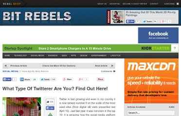http://www.bitrebels.com/social/what-type-of-twitterer-are-you-find-out-here/