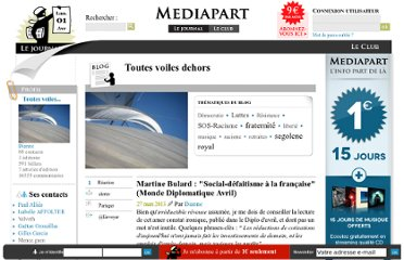 http://blogs.mediapart.fr/blog/dianne