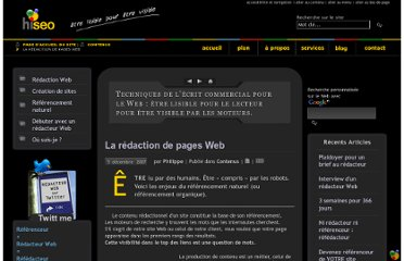 http://www.hiseo.fr/contenus/la-redaction-de-pages-web/?category=contenu/la-redaction-de-pages-web/