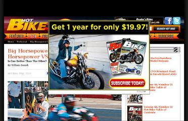 http://www.hotbikeweb.com/tech/1005_hbkp_horsepower_vs_torque/viewall.html