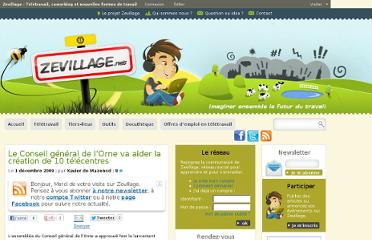 http://www.zevillage.net/2009/12/01/le-conseil-general-de-lorne-va-aider-la-creation-de-10-telecentres/