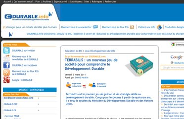 http://cdurable.info/TERRABILIS-jeu-societe-comprendre-le-developpement-durable,3304.html