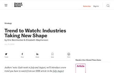 http://blogs.hbr.org/hbr/hbr-now/2009/07/trend-to-watch-industries-taki.html