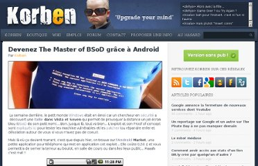 http://korben.info/devenez-the-master-of-bsod-grace-a-android.html