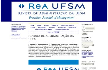 http://cascavel.ufsm.br/revistas/ojs-2.2.2/index.php/reaufsm