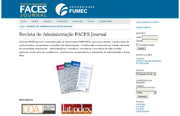 http://www.fumec.br/revistas/index.php/facesp
