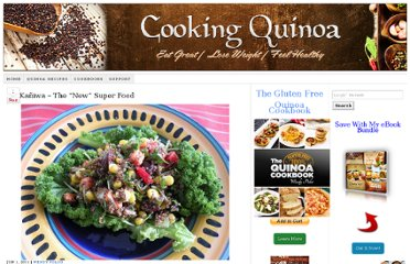 http://www.cookingquinoa.net/kaniwa-the-new-super-food