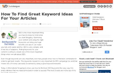 http://www.1stwebdesigner.com/design/how-to-find-best-keywords-ideas/