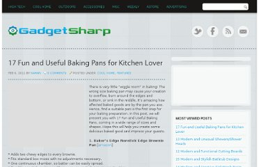 http://www.gadgetsharp.com/20110206/17-fun-and-useful-baking-pans-for-kitchen-lover/