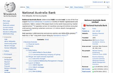 http://en.wikipedia.org/wiki/National_Australia_Bank