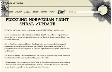 http://strangeattractor.co.uk/further/puzzling-norwegian-light-spiral/
