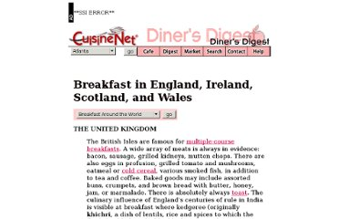 http://www.cuisinenet.com/digest/breakfast/uk.shtml