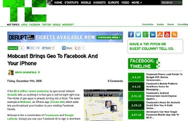 http://techcrunch.com/2009/12/11/mobcast-geo-facebook-iphone/#comment-3149989