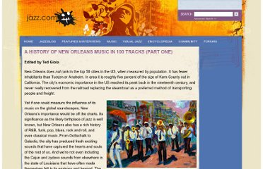 http://www.jazz.com/features-and-interviews/2009/8/26/new-orleans-100-tracks-part-one