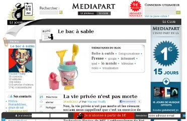 http://blogs.mediapart.fr/blog/vincent-truffy/260810/la-vie-privee-nest-pas-morte-0
