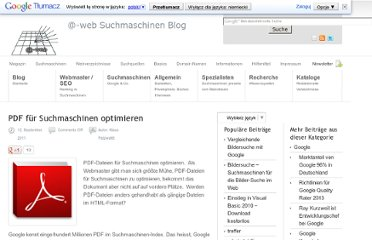 http://www.at-web.de/blog/20110912/pdf-seo.htm