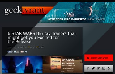 http://geektyrant.com/news/2011/9/12/6-star-wars-blu-ray-trailers-that-might-get-you-excited-for.html