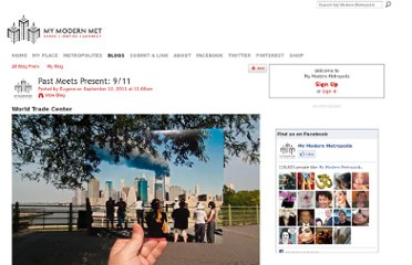 http://www.mymodernmet.com/profiles/blogs/past-meets-present-911