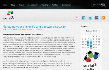 http://social-i.net/managing-your-online-life-and-password-security/