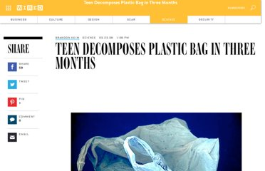 http://www.wired.com/wiredscience/2008/05/teen-decomposes/