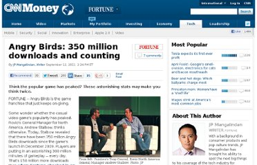 http://tech.fortune.cnn.com/2011/09/12/angry-birds-350-million/