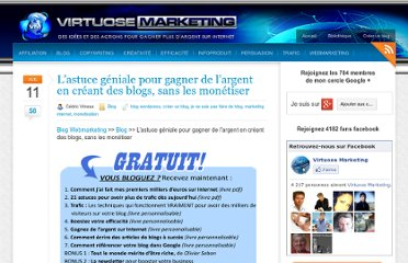 http://www.virtuose-marketing.com/comment-gagner-argent-en-creant-un-blog/#comment-3432