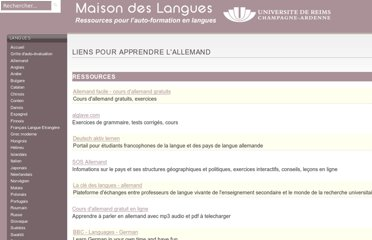 http://eos.univ-reims.fr/cerel/index.php?option=com_content&view=article&id=1&Itemid=2
