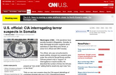 http://www.cnn.com/2011/US/07/12/cia.somalia/index.html