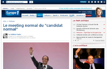 http://www.europe1.fr/Politique/Le-meeting-normal-du-candidat-normal-714995/index.html
