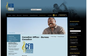 http://www.afm.org/departments/canadian-office-bureau-canadienne