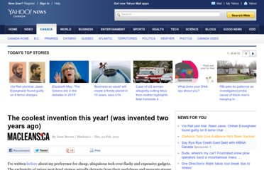 http://ca.news.yahoo.com/the-coolest-invention-this-year---was-invented-two-years-ago-.html