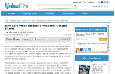 http://www.windowsitpro.com/article/windows-xp2/take-care-when-disabling-windows-default-shares