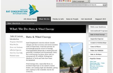 http://www.batcon.org/index.php/what-we-do/bats-and-wind-energy.html
