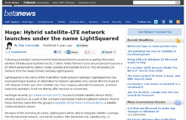http://betanews.com/2010/07/20/huge-hybrid-satellite-lte-network-launches-under-the-name-lightsquared/