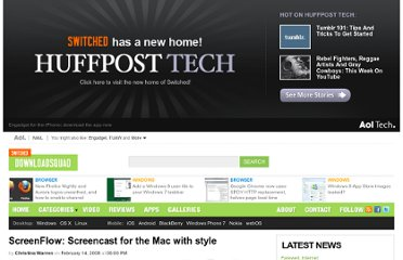 http://downloadsquad.switched.com/2008/02/14/screenflow-screencast-for-the-mac-with-style/