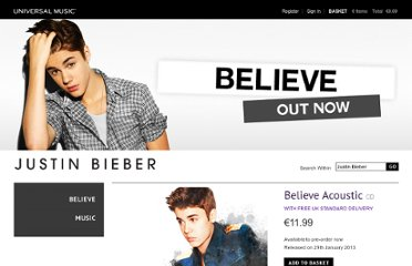 http://store.universal-music.co.uk/euro/artists/justin-bieber/icat/justinbieber/