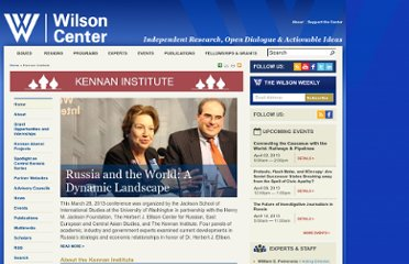 http://www.wilsoncenter.org/program/kennan-institute
