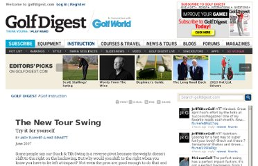 http://www.golfdigest.com/golf-instruction/2007-06/stackandtilt2_gd0706