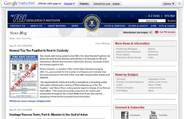 http://www.fbi.gov/news/news_blog