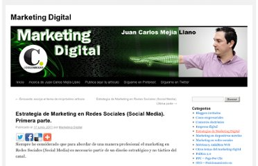 http://www.ecbloguer.com/marketingdigital/?p=1249