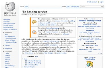http://en.wikipedia.org/wiki/File_hosting_service#Comparison_of_notable_file_hosting_services