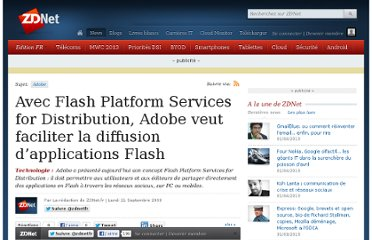 http://www.zdnet.fr/actualites/avec-flash-platform-services-for-distribution-adobe-veut-faciliter-la-diffusion-d-applications-flash-39707347.htm