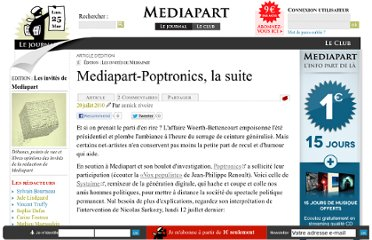http://blogs.mediapart.fr/edition/les-invites-de-mediapart/article/200710/mediapart-poptronics-la-suite