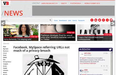 http://venturebeat.com/2010/05/21/facebook-privacy-myspace-referring-url/