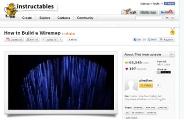 http://www.instructables.com/id/How-to-Build-a-Wiremap/