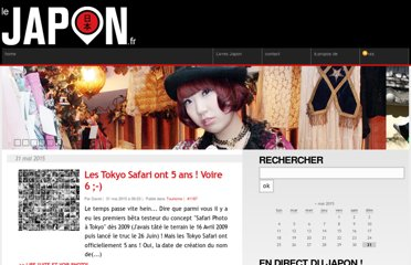 http://www.lejapon.fr/blog/
