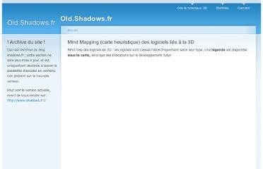 http://www.old.shadows.fr/mind-map-logiciels-3d