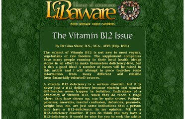 http://libaware.economads.com/b12issue.php?highlight=b12