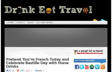 http://www.drinkeattravel.com/pretend-youre-french-today-and-celebrate-bastille-day-with-these-drinks/